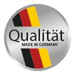McSpanndecke geprüfte Qualität made in Germany